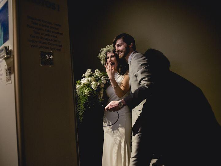 Tmx 1459395901693 Micaelajonbenlindbloomdsc3517 Seattle, WA wedding planner