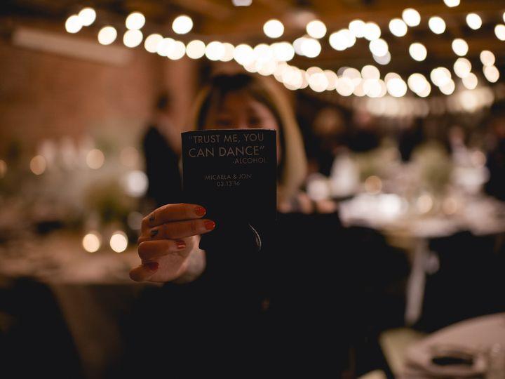 Tmx 1459395952924 Micaelajonbenlindbloomdsc3708 Seattle, WA wedding planner