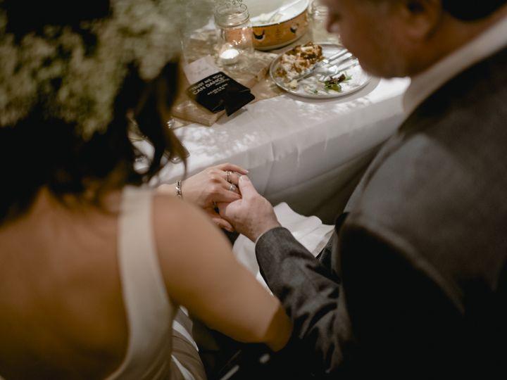 Tmx 1459396036130 Micaelajonbenlindbloomdsc3832 Seattle, WA wedding planner