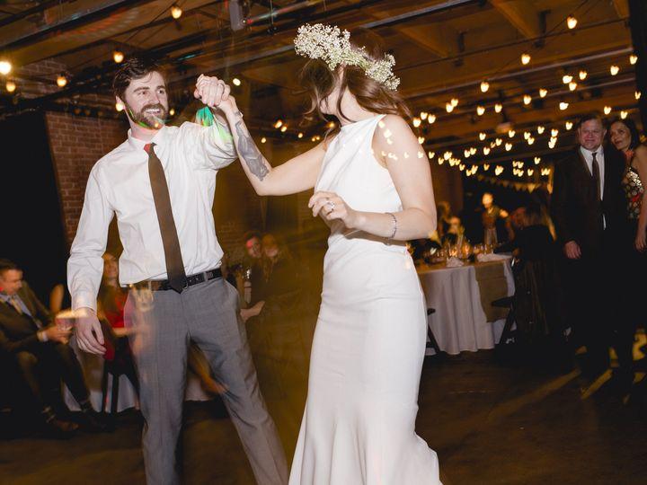 Tmx 1459396076869 Micaelajonbenlindbloomdsc3965 Seattle, WA wedding planner