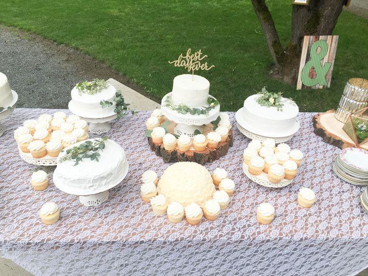 Tmx 1477423863471 Img3228 Seattle, WA wedding planner