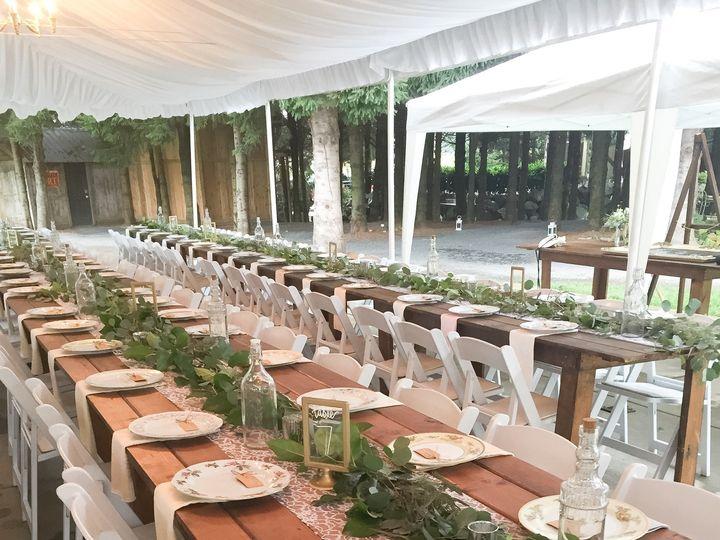 Tmx 1477423897968 Img3230 Seattle, WA wedding planner