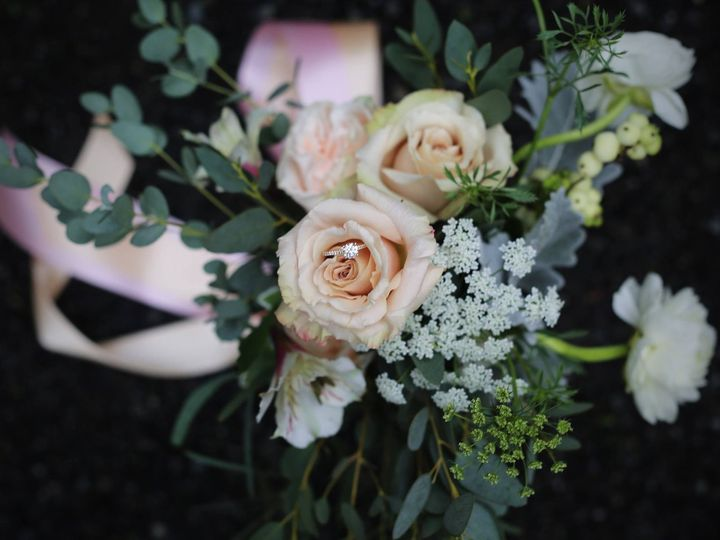 Tmx 1477423916400 Img3233 Seattle, WA wedding planner