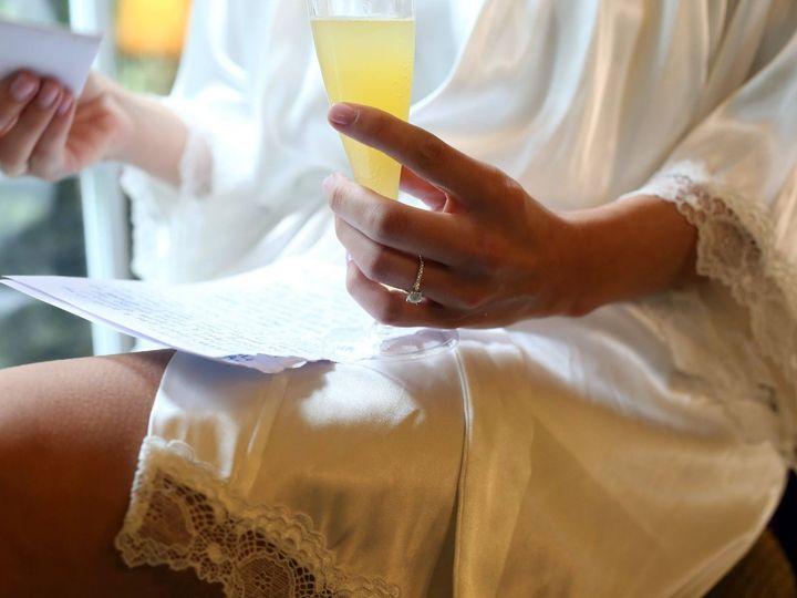 Tmx 1477423936180 Img3235 Seattle, WA wedding planner