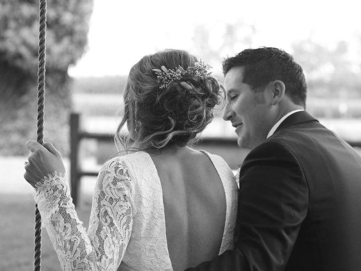Tmx 1477423951017 Img3236 Seattle, WA wedding planner