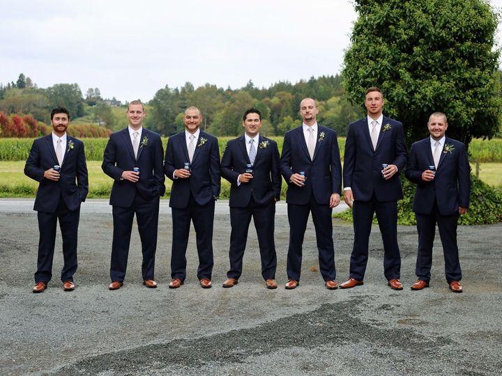 Tmx 1477423980359 Img3238 Seattle, WA wedding planner