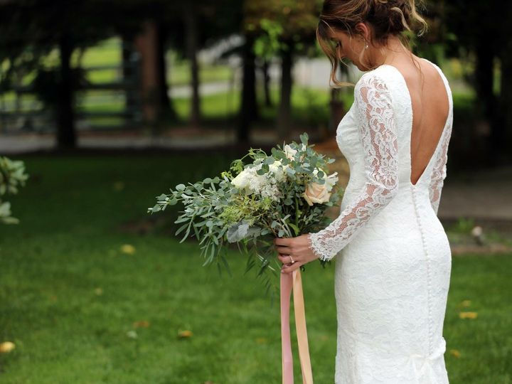 Tmx 1477423991950 Img3239 Seattle, WA wedding planner