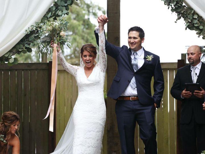 Tmx 1477424011318 Img3241 Seattle, WA wedding planner