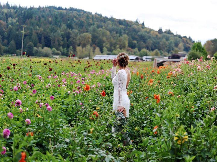 Tmx 1477424023959 Img3242 Seattle, WA wedding planner