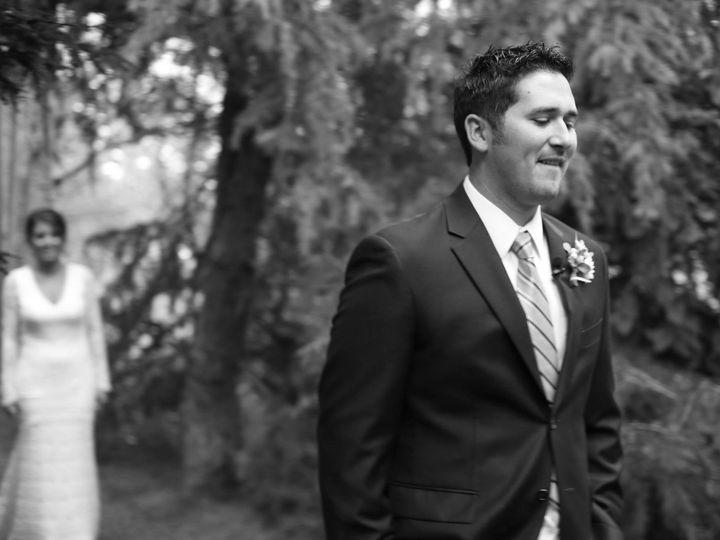 Tmx 1477424035143 Img3243 Seattle, WA wedding planner