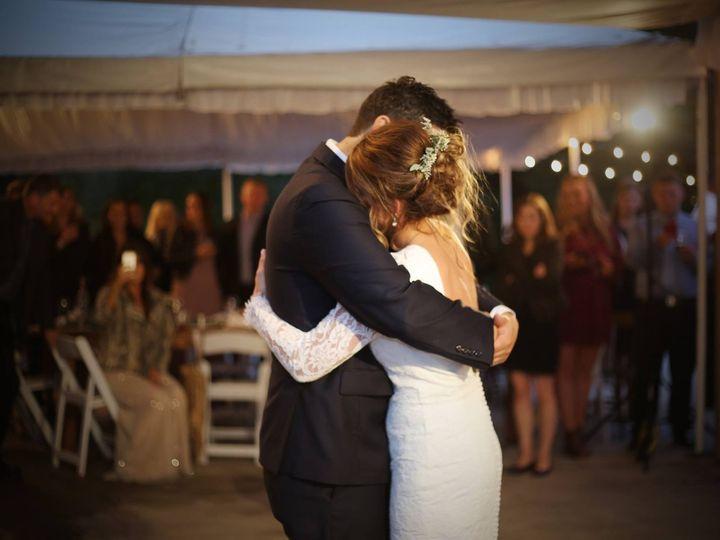 Tmx 1477424102647 Img3249 Seattle, WA wedding planner