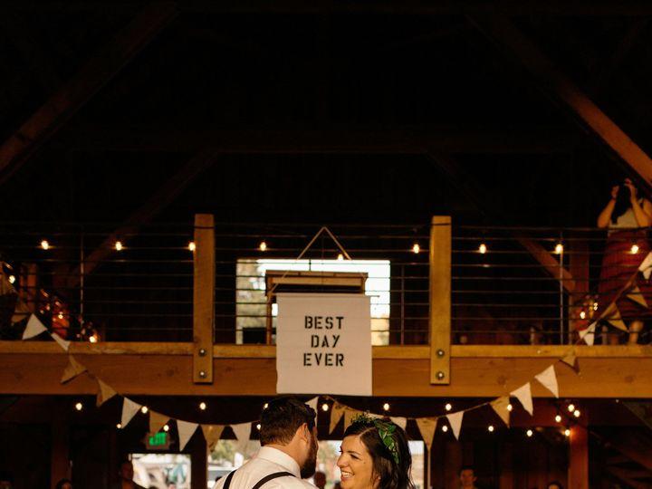 Tmx 1508180673485 Jennashane707 Seattle, WA wedding planner