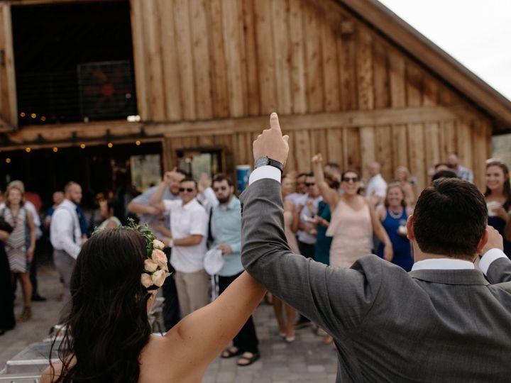 Tmx 1508180726230 Jennashane588 Seattle, WA wedding planner