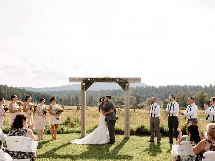 Tmx 1508180793018 Jennashane456 Seattle, WA wedding planner