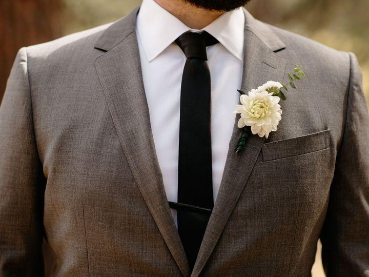 Tmx 1508180825713 Jennashane180 Seattle, WA wedding planner
