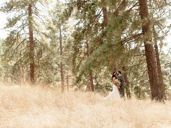Tmx 1508180843786 Jennashane175 Seattle, WA wedding planner