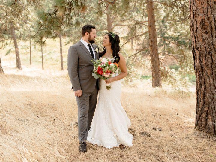 Tmx 1508180860397 Jennashane153 Seattle, WA wedding planner