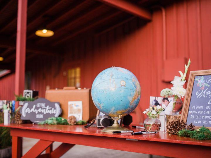 Tmx 1508182134402 Kalicolbyweddingharthphotography 805 Seattle, WA wedding planner