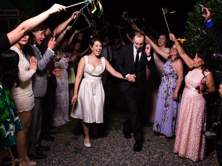 Tmx 1508182134437 Kalicolbyweddingharthphotography 1016 Seattle, WA wedding planner