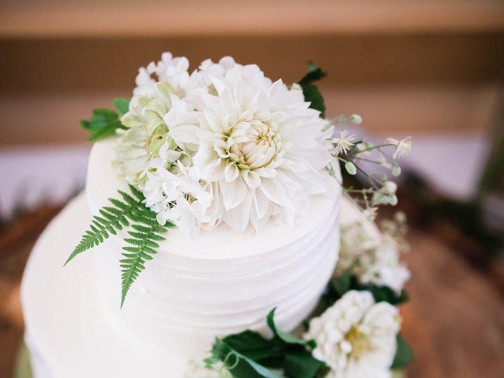 Tmx 1508182173498 Kalicolbyweddingharthphotography 605 Seattle, WA wedding planner