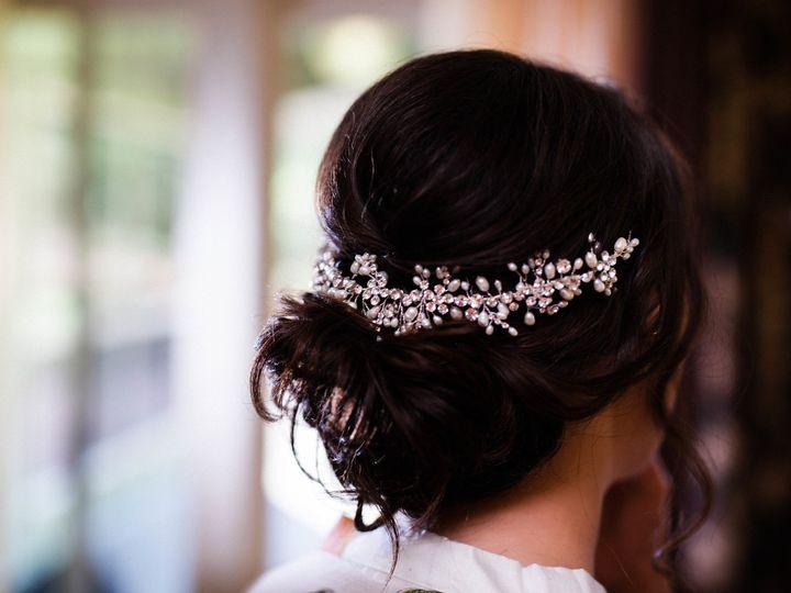 Tmx 1508182198002 Kalicolbyweddingharthphotography 512 Seattle, WA wedding planner