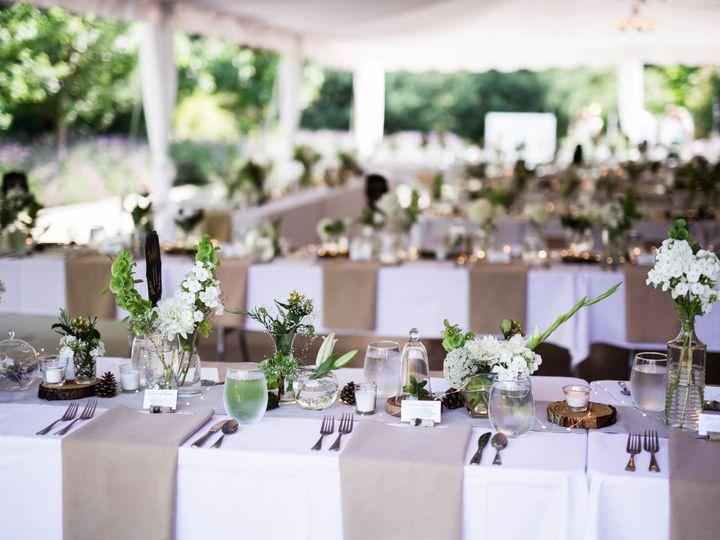 Tmx 1508182225135 Kalicolbyweddingharthphotography 478 Seattle, WA wedding planner