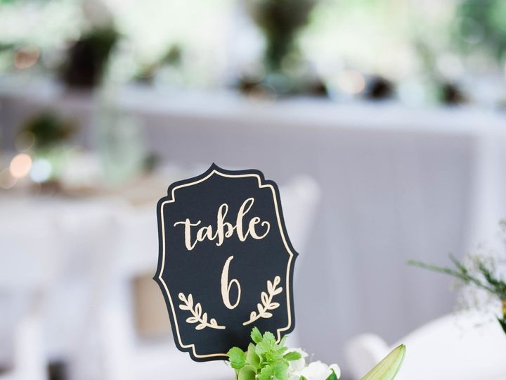 Tmx 1508182250295 Kalicolbyweddingharthphotography 463 Seattle, WA wedding planner