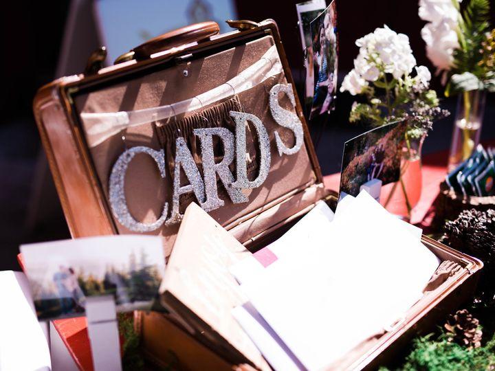 Tmx 1508182293443 Kalicolbyweddingharthphotography 252 Seattle, WA wedding planner
