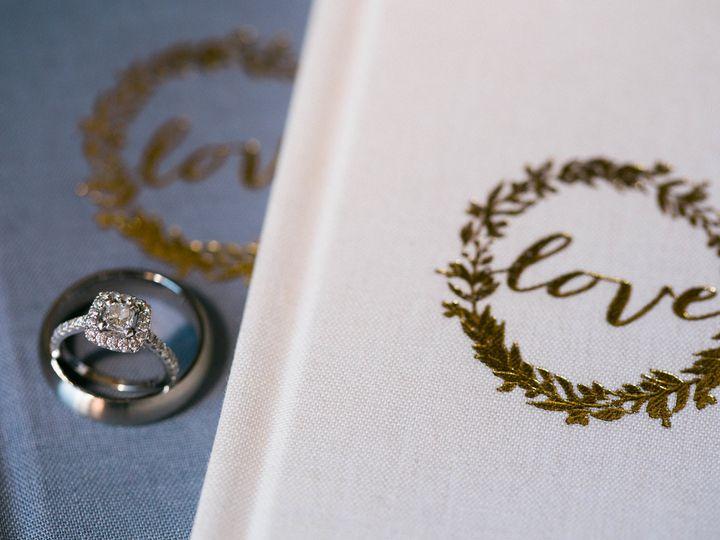 Tmx 1508182318343 Kalicolbyweddingharthphotography 157 Seattle, WA wedding planner