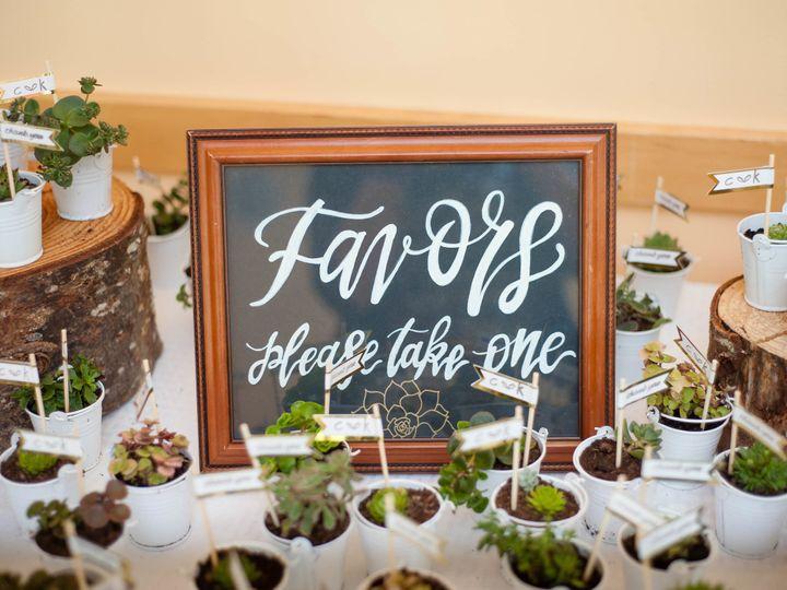 Tmx 1508182343411 Kalicolbyweddingharthphotography 047 Seattle, WA wedding planner