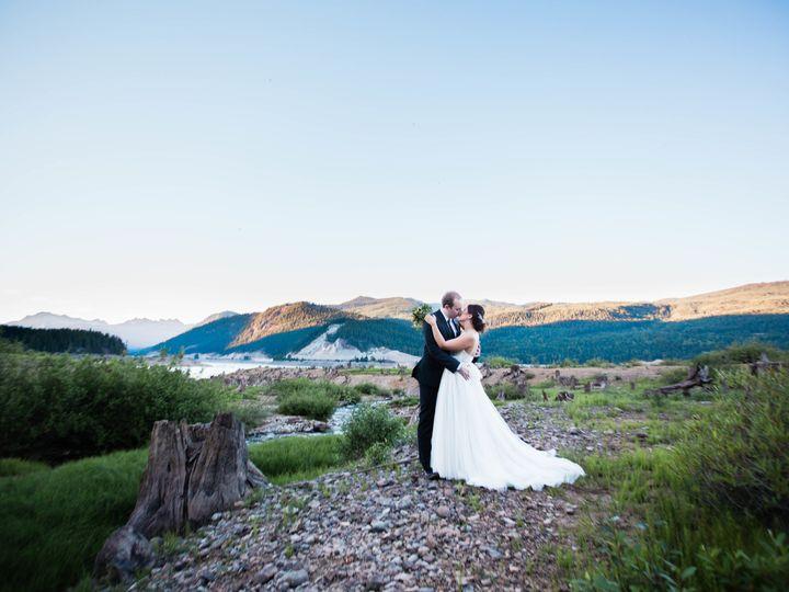Tmx 1508182364317 Kali Colbypost Wedding 063 Seattle, WA wedding planner