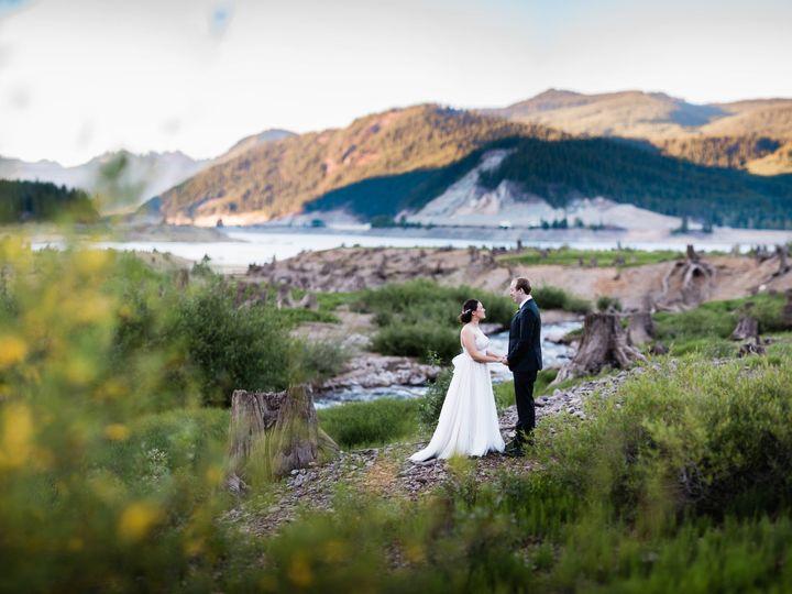 Tmx 1508182393158 Kali Colbypost Wedding 058 Seattle, WA wedding planner