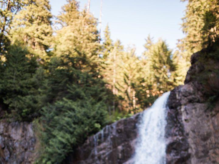 Tmx 1508182453804 Kali Colbypost Wedding 030 Seattle, WA wedding planner