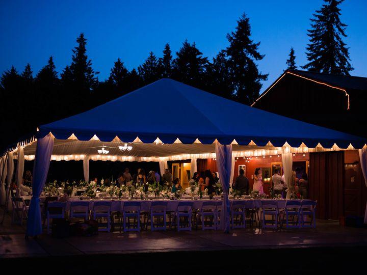 Tmx 1508183639825 Kalicolbyweddingharthphotography 943 Seattle, WA wedding planner