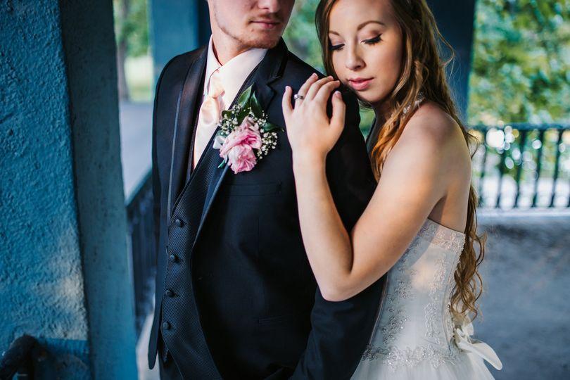 flaugher wedding flaugher wedding 0441 51 992978