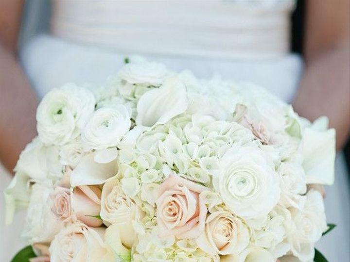 Tmx 1467346580214 Katie Duhr Bouquet Verona, WI wedding florist