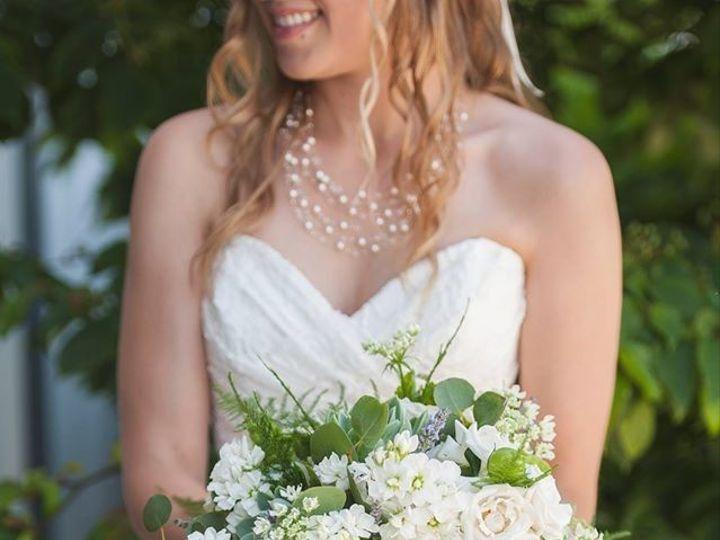 Tmx 1476206796 7a48292b7fc2ea4d 1466810841069 Adell Bouquet Verona, WI wedding florist