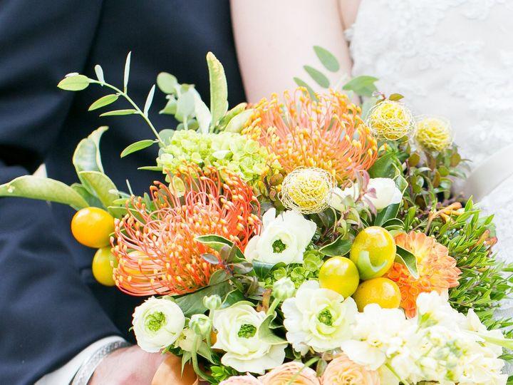Tmx 1477418804840 East Meets West Stylized Shoot High Resolution Edi Verona, WI wedding florist