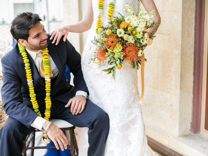 Tmx 1477418824199 East Meets West Stylized Shoot High Resolution Edi Verona, WI wedding florist