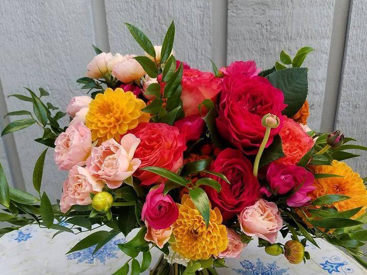 Tmx 1477424036674 14549957219654798451291527718242202943488n1 Verona, WI wedding florist