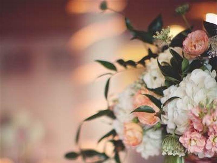 Tmx 1477424652543 Tanya And Sophia Candleabra Verona, WI wedding florist