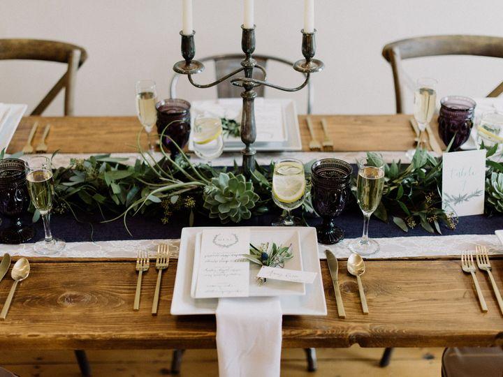 Tmx 1477428189450 Woodvioletbrandingshootaprilvioletphotography 8560 Verona, WI wedding florist