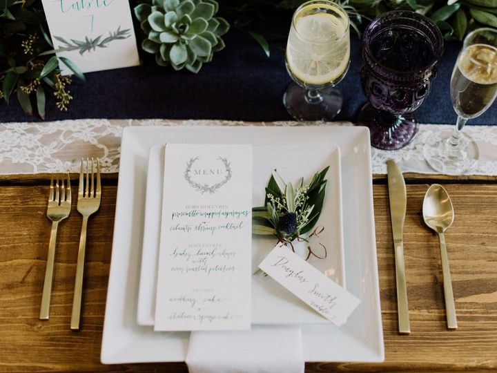 Tmx 1477428212001 Woodvioletbrandingshootaprilvioletphotography 8547 Verona, WI wedding florist