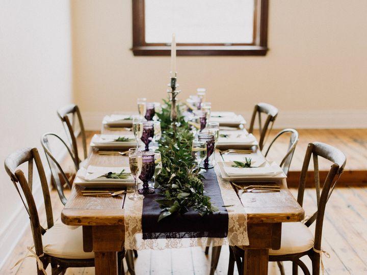 Tmx 1477428234926 Woodvioletbrandingshootaprilvioletphotography 8538 Verona, WI wedding florist