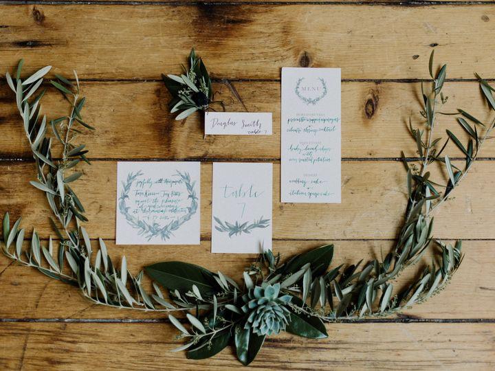Tmx 1477428279010 Woodvioletbrandingshootaprilvioletphotography 8509 Verona, WI wedding florist