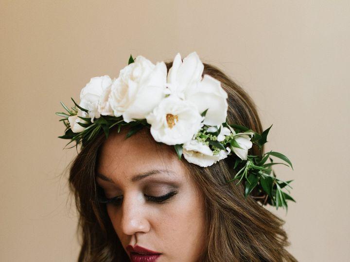 Tmx 1477428530914 Woodvioletbrandingshootaprilvioletphotography 9184 Verona, WI wedding florist