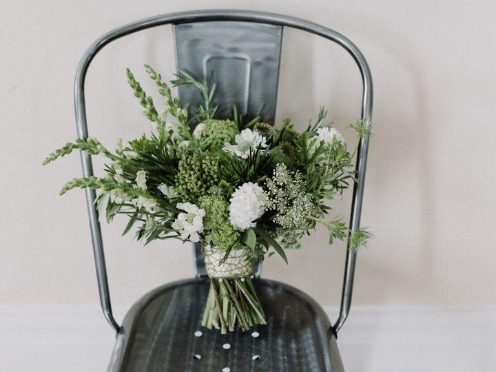 Tmx 1477428595924 Woodvioletbrandingshootaprilvioletphotography 9060 Verona, WI wedding florist