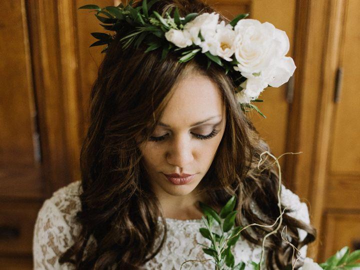 Tmx 1477428634769 Woodvioletbrandingshootaprilvioletphotography 8917 Verona, WI wedding florist