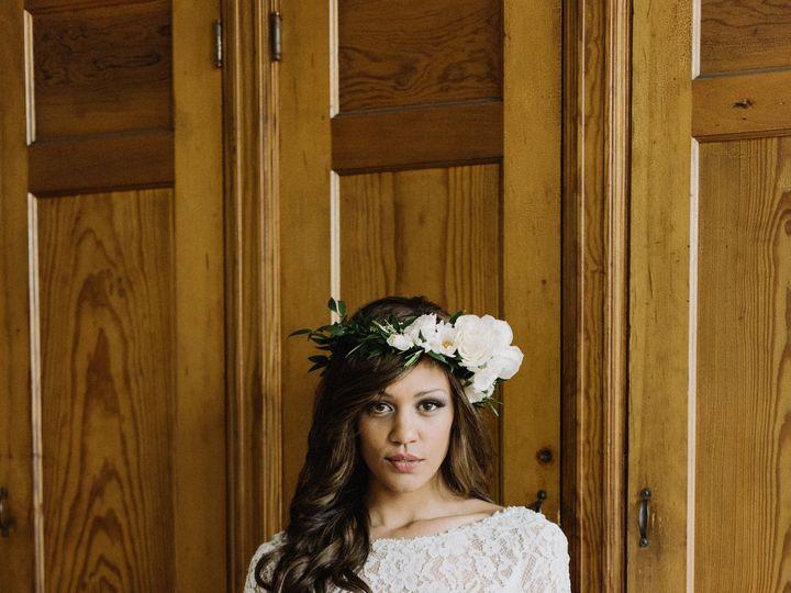 Tmx 1477428681056 Woodvioletbrandingshootaprilvioletphotography 8868 Verona, WI wedding florist