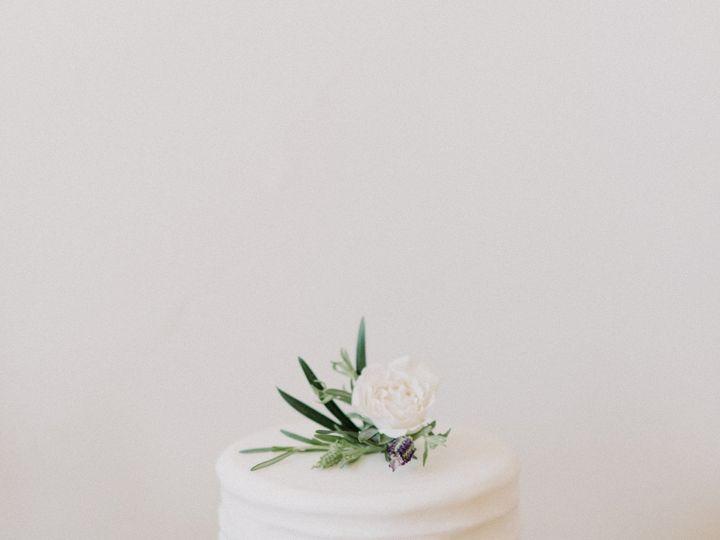 Tmx 1477428780876 Woodvioletbrandingshootaprilvioletphotography 8736 Verona, WI wedding florist